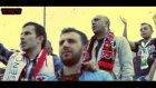 Refahiye Spor / Kartalspor Maçı (24 Eylül 2013)