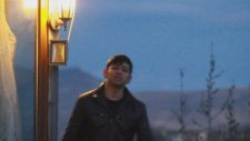 Bu Rakk  ( Benimle Kal Desem ) 2015 Hd Klip