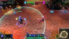 Classic Ryze (2015 Update), the Rogue Mage - Ability Preview - League of Legends.