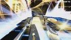 Firebeatz - Darkside (AudioSurf Version)