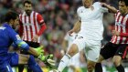 Athletic Bilbao 1-1 Valencia - Maç Özeti (9.4.2015)