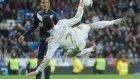 Cristiano Ronaldo Uzaktan Müthiş Goller