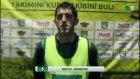 Görkemspor-Derincespor Maç Sonu / KOCAELİ / iddaa Rakipbul Ligi 2015 Açılış Sezonu