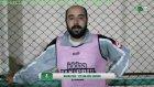 Hasan Tan - 112 Rb Acil Servis / Basın Toplantısı / İddaa Rakipbul Ligi / 2015 Açılış Sezonu / Konya