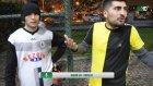 Kadir Şit Pars FC Tuncay Göksu FC Vurguncular