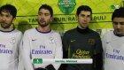 Whitehawk Çankırı spor İstanbul iddaa Rakipbul Ligi 2015 Açılış Sezonu r1 mp4