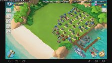 Booom Beach Bölüm 2