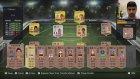 Fifa 15 - Ultimate Team Serisi 3 (Harika Galibiyetlerle Klasman Atladık)