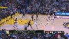 NBA'de gecenin en iyi 10 hareketi (10 Nisan 2015)