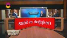 Sabit ve Değişken 65.Bölüm - TRT DİYANET