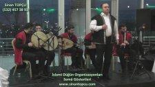 Sinan Topçu Ensemble 2015 Yeni İlahi Dinle