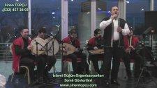 Sinan Topçu yeni ilahiler dinle 2015 en güzel ilahiler dinle