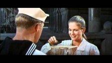 The Sand Pebbles (1966) Fragman