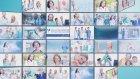 Tiroid Bezi Hastalıkları Neden Kadınlarda Daha Fazla Görülür?