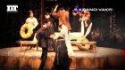17. Devlet Tiyatroları Sabancı Uluslararası Adana Tiyatro Festivali Tanıtım Videosu