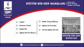 Adalet - Grup Genç, Grup Yürüyüş & Ammar Acarlıoğlu