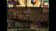 Asosyal Coder Knıght Online Asgard Clan Açtık