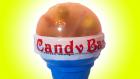 Büyük Sürpriz Yumurta Dev Dondurma Oyuncak Külah Süper Oyuncaklar Oyun Hamuru TV Videoları