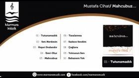 Mustafa Cihat - Emri Olur