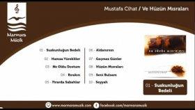 Mustafa Cihat - Firarda Sabahlar