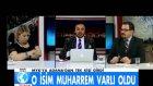 Myk'ya Adana'dan Tek Kişi Girdi