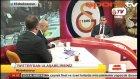"""Özbek: """"Galatasaray'ın aşamayacağı sıkıntı yok"""""""