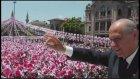 Mustafa Yıldızdoğan - Geliyor (2015 MHP Seçim Şarkısı)