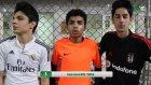 1. Dinamo Bahçelievler - 2. 1080p /İSTANBUL / İDDAA AÇILIŞ LİGİ 2015