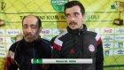 Yarasa - Fc Ottoman / Maç Sonu Görüşleri