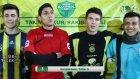Young talents Sailors fc İstanbul iddaa Rakipbul Ligi 2015 Açılış Sezonu R mp4