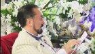 Hz Mehdi as zamanında dünyada hiçbir tehlike kalmayacak Kurt ile kuzu birarada yaşayacaktır