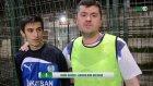 Kafkas basın toplantısı /Bursa/ iddaa rakipbul ligi 2015
