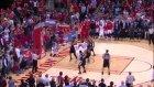 NBA'de gecenin 10 hareketi (11 Nisan 2015)