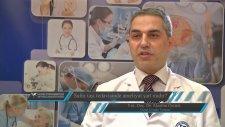 Safra taşı tedavisinde ameliyat şart mıdır?