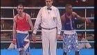 Floyd Mayweather'ı En Son Bir Türk Dövdü!