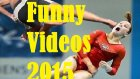 Funny Videos 2015 ll Funny Video Clips ll Top Funny FAIL Compilation 2015