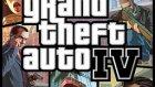 GTA IV Official Trailer