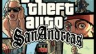 GTA San Andreas Official Trailer