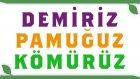 HDP'nin Seçim Sloganı ve Şarkısı Biz'ler HDP, Biz'ler Meclise