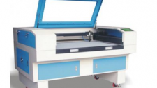 lazer kesim makinasiakmanlar lazerlazer makinasilaser cutterlaser cutting machine lazer kesimikeçela