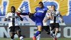 Parma 1-0 Juventus - Maç Özeti (11.4.2015)