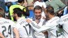 Real Madrid 3-0 Eibar - Maç Özeti (11.4.2015)