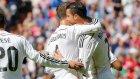Real Madrid 3-0 Eibar (Maç Özeti)