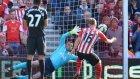 Southampton 2-0 Hull City - Maç Özeti (11.4.2015)