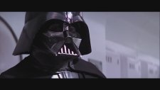 Star Wars: The Digital Movie Collection Fragman