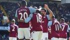 Tottenham 0-1 Aston Villa - Maç Özeti (11.4.2015)