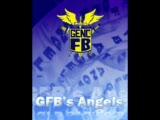 Tayfa Saffet(3)(Gfb)
