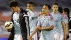 Celta Vigo 6-1 Vallecano - Maç Özeti (11.4.2015)