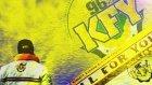 Fenerbahçe Marşları -Kfy-Ne Sevmek Ne Sevilmek Hd