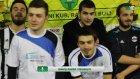 Game over Çarşıbaşı fc İstanbul iddaa Rakipbul Ligi 2015 Açılış Sezonu r mp4 mp4